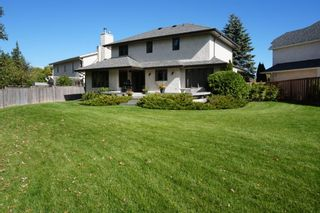 Photo 15: SOLD: Single Family Detached for sale : MLS®# 1525915
