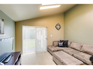 Photo 8: 9402 KINGSLEY Crescent in Richmond: Ironwood House for sale : MLS®# V1091140