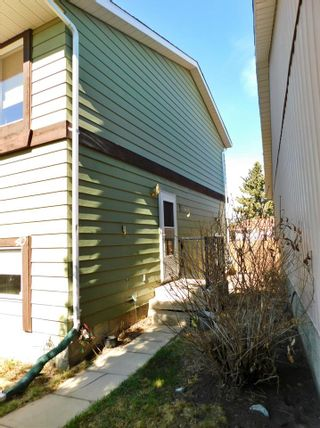 Photo 2: 40 Birch Drive: Gibbons House for sale : MLS®# E4239751