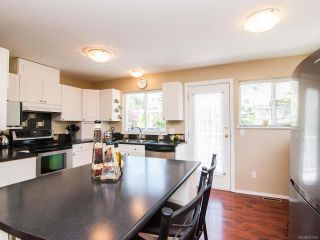 Photo 12: 1194 Blesbok Rd in CAMPBELL RIVER: CR Campbell River Central House for sale (Campbell River)  : MLS®# 721163