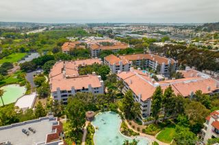 Photo 71: MISSION VALLEY Condo for sale : 2 bedrooms : 5765 Friars Rd #177 in San Diego