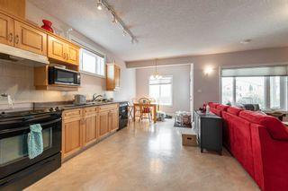 Photo 35: 8017 166A Avenue in Edmonton: Zone 28 Attached Home for sale : MLS®# E4246009