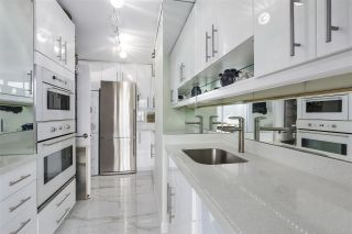 """Photo 15: 502 710 CHILCO Street in Vancouver: West End VW Condo for sale in """"CHILCO TOWERS"""" (Vancouver West)  : MLS®# R2341951"""