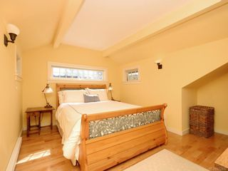 Photo 14: 335 Vancouver St in : Vi Fairfield West House for sale (Victoria)  : MLS®# 872422