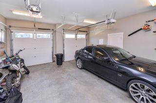 Photo 29: 913 Geo Gdns in : La Olympic View House for sale (Langford)  : MLS®# 872329