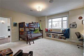 Photo 19: 2832 25A Street SW in Calgary: Richmond Detached for sale : MLS®# A1060922