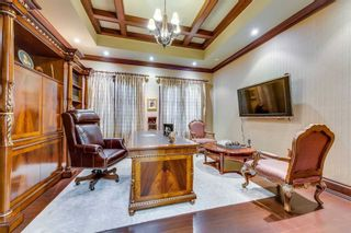 Photo 19: 5 Awesome Again Lane in Aurora: Bayview Southeast Freehold for sale : MLS®# N5131251