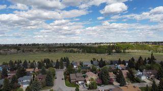 Photo 2: 14783 Deer Run Drive SE in Calgary: Deer Run Detached for sale : MLS®# A1113753