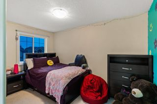 Photo 25: 29 Sherwood Terrace NW in Calgary: Sherwood Detached for sale : MLS®# A1129784