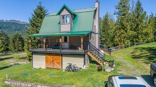Photo 86: 2939 Laverock Rd in : ML Shawnigan House for sale (Malahat & Area)  : MLS®# 873048