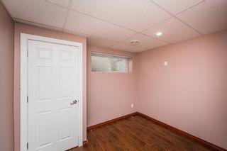 Photo 30: 14036 149 Avenue in Edmonton: Zone 27 House for sale : MLS®# E4246141
