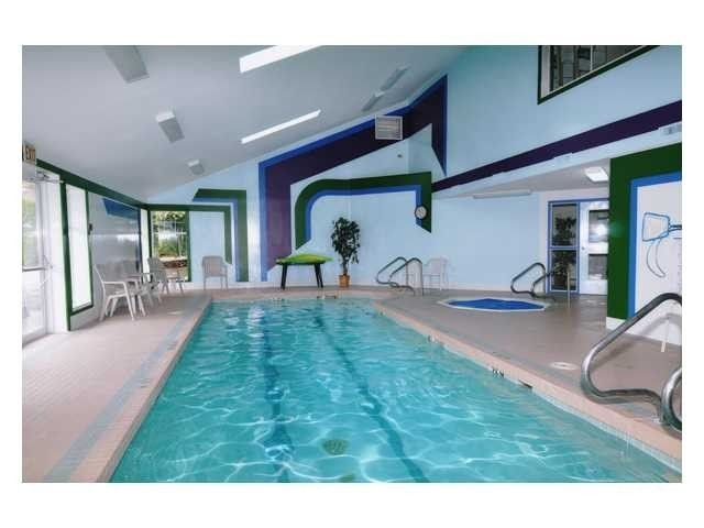 """Photo 17: Photos: 212 11578 225 Street in Maple Ridge: East Central Condo for sale in """"THE WILLOWS"""" : MLS®# R2104486"""