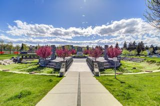 Photo 27: 102 Valour Circle SW in Calgary: Currie Barracks Detached for sale : MLS®# A1073935