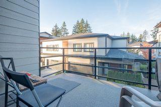 "Photo 18: 64 15688 28 Avenue in Surrey: Grandview Surrey Townhouse for sale in ""Sakura"" (South Surrey White Rock)  : MLS®# R2514129"