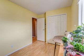 Photo 15: 304 Robert Street NW: Turner Valley House for sale : MLS®# C4116515