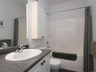 Photo 17: 2272 Pond Pl in Sooke: Sk Broomhill House for sale : MLS®# 873485