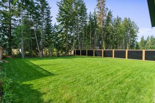 Photo 34: 2120 Southeast 15 Avenue in Salmon Arm: HILLCREST HEIGHTS House for sale (SE Salmon Arm)  : MLS®# 10238991