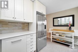 Photo 14: 254 PERCY STREET in Ottawa: House for sale : MLS®# 1260315