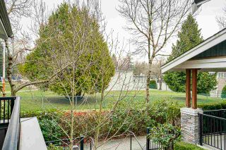 """Photo 20: 3284 E 54TH Avenue in Vancouver: Champlain Heights Townhouse for sale in """"BRITTANY"""" (Vancouver East)  : MLS®# R2559656"""