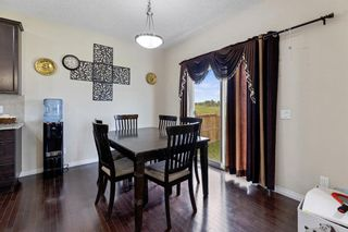 Photo 17: 155 Martha's Meadow Close NE in Calgary: Martindale Detached for sale : MLS®# A1117782