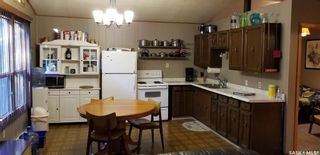 Photo 19: 303 Sewell Street in Emma Lake: Residential for sale : MLS®# SK814961