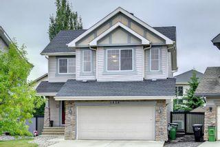 Photo 1: 1038 MCKINNEY Green in Edmonton: Zone 14 House for sale : MLS®# E4261301