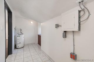Photo 24: Property for sale: 4011 Ibis St in San Diego