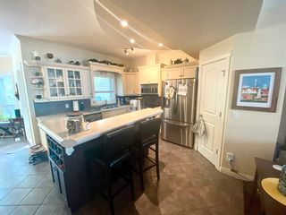 Photo 11: 31 903 RUTHERFORD Road in Edmonton: Zone 55 Townhouse for sale : MLS®# E4245385