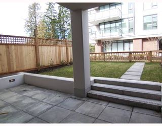 """Photo 7: 7059 17TH Avenue in Burnaby: Edmonds BE Townhouse for sale in """"PARK 360"""" (Burnaby East)  : MLS®# V808624"""