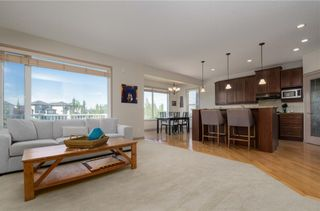 Photo 10: 35 KINCORA Manor NW in Calgary: Kincora Detached for sale : MLS®# C4275454