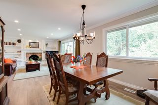 Photo 12: 24105 61 Avenue in Langley: House for sale