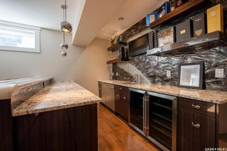 Photo 40: 615 Atton Crescent in Saskatoon: Evergreen Residential for sale : MLS®# SK850659