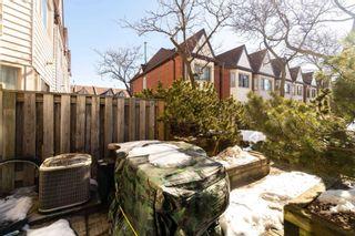 Photo 29: 526 895 Maple Avenue in Burlington: Brant Condo for sale : MLS®# W5132235