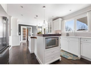Photo 12: 34888 SKYLINE Drive in Abbotsford: Abbotsford East House for sale : MLS®# R2567738
