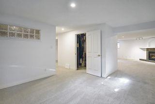 Photo 45: 11575 13 Avenue in Edmonton: Zone 16 House for sale : MLS®# E4248039