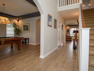 Photo 9: 3373 Majestic Dr in COURTENAY: CV Crown Isle House for sale (Comox Valley)  : MLS®# 832469