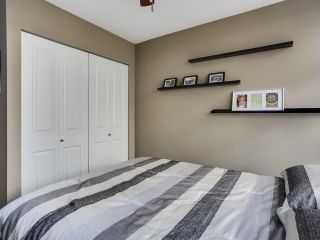 """Photo 13: 1907 1295 RICHARDS Street in Vancouver: Downtown VW Condo for sale in """"THE OSCAR"""" (Vancouver West)  : MLS®# R2539042"""