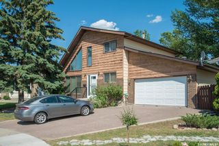 Photo 35: 179 Neatby Place in Saskatoon: Parkridge SA Residential for sale : MLS®# SK862703
