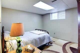 Photo 22: : Cluny Detached for sale : MLS®# A1111259