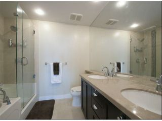 """Photo 7: 503 14824 N BLUFF Road: White Rock Condo for sale in """"BELAIRE"""" (South Surrey White Rock)  : MLS®# F1305026"""