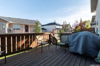 Photo 47: 125 445 Bayfield Crescent in Saskatoon: Briarwood Residential for sale : MLS®# SK871396