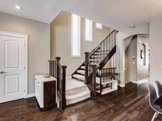 Photo 15: 2219 32 Avenue SW in Calgary: Richmond Detached for sale : MLS®# A1129175