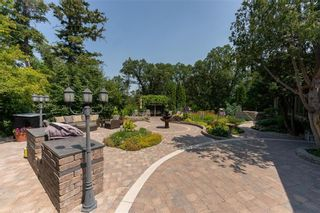 Photo 43: 6405 Southboine Drive in Winnipeg: Charleswood Residential for sale (1F)  : MLS®# 202117051