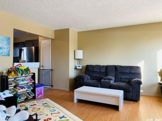 Photo 3: 7210 Bowman Avenue in Regina: Dieppe Place Residential for sale : MLS®# SK844824