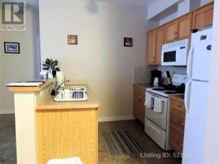 Photo 3: 109 SEABOLT DRIVE in Hinton: Condo for sale : MLS®# AW52199