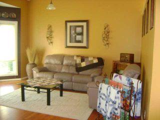 Photo 2: 37 WESTRIDGE Drive: Okotoks Residential Detached Single Family for sale : MLS®# C3584842