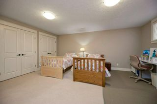 Photo 20: 1104 Channelside Way SW: Airdrie Detached for sale : MLS®# A1141473