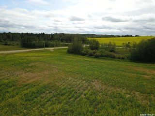 Photo 9: Shell Lake Acreage Site in Spiritwood: Lot/Land for sale (Spiritwood Rm No. 496)  : MLS®# SK846943