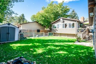 Photo 30: 1413 Idaho Street: Carstairs Detached for sale : MLS®# A1146976