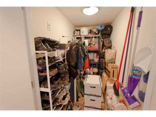"""Photo 8: 816 788 RICHARDS Street in Vancouver: Downtown VW Condo for sale in """"L'Hermitage"""" (Vancouver West)  : MLS®# V1019644"""